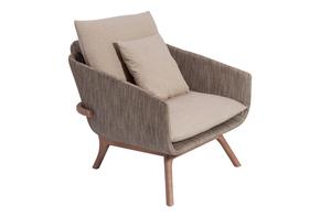 Classica-Easy-Chair-By-Fernanda-Brunoro_Kelly-Christian-Designs-Ltd_Treniq_0