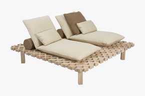Cercado-Chaise-Lounge-By-Fernanda-Brunoro_Kelly-Christian-Designs-Ltd_Treniq_0