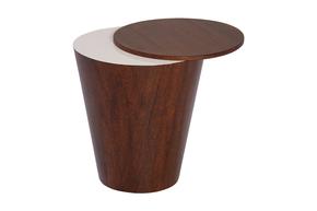 Assimétrica-Side-Table-By-Fernanda-Brunoro_Kelly-Christian-Designs-Ltd_Treniq_0