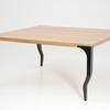 Lis dining table by em2 design kelly christian designs ltd treniq 1 1509358533445