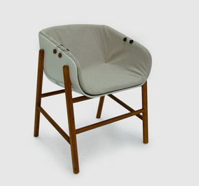 Infinito-Side-Chair-By-Em2-Design_Kelly-Christian-Designs-Ltd_Treniq_0