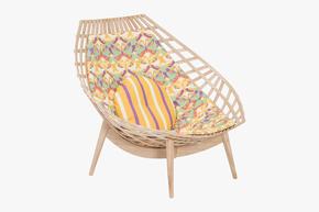 Fago-Easy-Chair-By-Em2-Design_Kelly-Christian-Designs-Ltd_Treniq_0