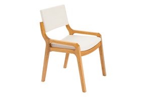 Curva-Dinning-Chair-By-Em2-Design_Kelly-Christian-Designs-Ltd_Treniq_1