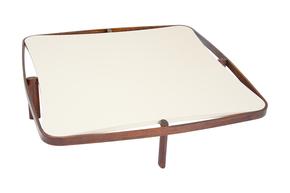 Circular-Coffee-Table-By-Em2-Design_Kelly-Christian-Designs-Ltd_Treniq_0