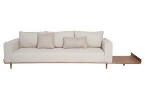 Longo-Sofa-With-Extended-Part-By-Fernanda-Brunoro_Kelly-Christian-Designs-Ltd_Treniq_0