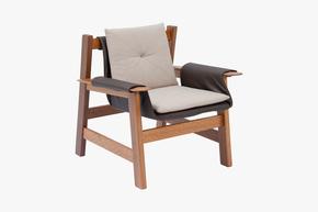 Ipanema-Bf-Armchair-By-Bernardo-Figueiredo-(In-Memory)_Kelly-Christian-Designs-Ltd_Treniq_0