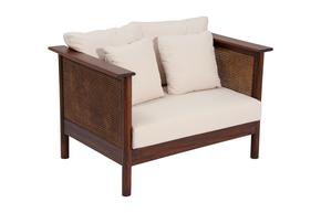 Conversadeira-Armchair-By-Bernardo-Figueiredo-(In-Memory)_Kelly-Christian-Designs-Ltd_Treniq_2