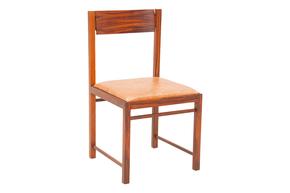 Ca-02-Dining-Chair-By-Bernardo-Figueiredo_Kelly-Christian-Designs-Ltd_Treniq_0
