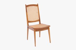 Bahia-Dinning-Chair-By-Bernardo-Figueiredo_Kelly-Christian-Designs-Ltd_Treniq_0