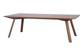 Materia-Dining-Table-By-Gud-Design_Kelly-Christian-Designs-Ltd_Treniq_1