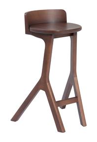 Aesta-Bar-Stool-By-Gud-Design_Kelly-Christian-Designs-Ltd_Treniq_2