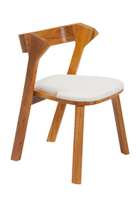 Aesta-Dining-Chair-By-Gud-Design_Kelly-Christian-Designs-Ltd_Treniq_0