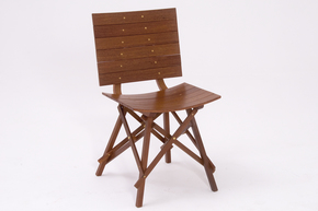 Guaiuba-Dinning-Chair-By-Carlos-Motta_Kelly-Christian-Designs-Ltd_Treniq_0