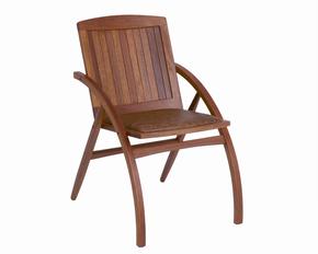 Flexa-Large-Dining-Chair-By-Carlos-Motta_Kelly-Christian-Designs-Ltd_Treniq_0