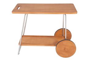 Carrello-Bar-Cart-By-Carlos-Alexandre_Kelly-Christian-Designs-Ltd_Treniq_0