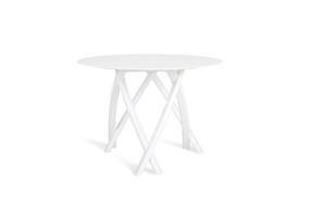 Cruzada-Lounge-Table-By-Carlos-Alexandre_Kelly-Christian-Designs-Ltd_Treniq_2