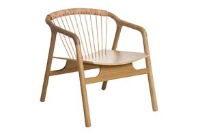 Cordame-Armchair-By-Eduardo-Baroni_Kelly-Christian-Designs-Ltd_Treniq_0