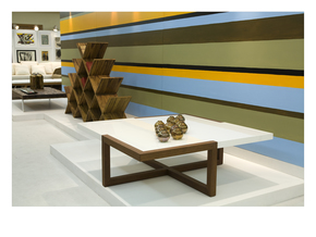 Cubista-Coffee-Table-By-Eduardo-Baroni_Kelly-Christian-Designs-Ltd_Treniq_2