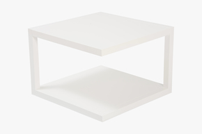 Cubista-Side-Table-By-Eduardo-Baroni_Kelly-Christian-Designs-Ltd_Treniq_0