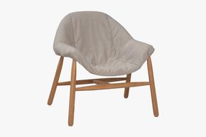 Domenica-Armchair-By-Eduardo-Baroni_Kelly-Christian-Designs-Ltd_Treniq_0