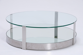 Agata-Coffee-Table-By-Tina-&-Lui_Kelly-Christian-Designs-Ltd_Treniq_0