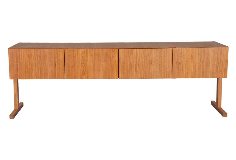 La Credenza Ltd : Credenza gcredz somercotes office furniture ltd