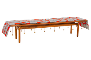 Boleadeira-Bench-By-Flávia-Pagotti_Kelly-Christian-Designs-Ltd_Treniq_0