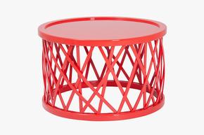 Deco-Side-Table-By-Rafael-Simoes-Miranda_Kelly-Christian-Designs-Ltd_Treniq_0