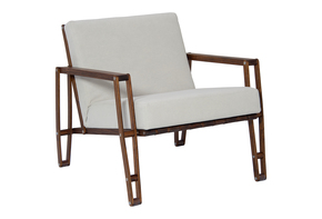 Flexus-Low-Back-Armchair-By-Pedro-Useche_Kelly-Christian-Designs-Ltd_Treniq_0