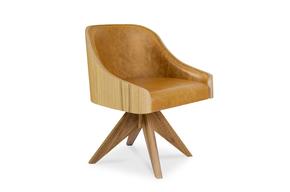 Fulana-Armchair-By-Maria-Candida-Machado_Kelly-Christian-Designs-Ltd_Treniq_3