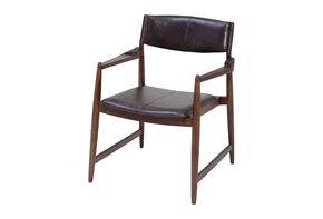 Milhazes-Armchair-By-Bernardo-Figueiredo-_Kelly-Christian-Designs-Ltd_Treniq_2