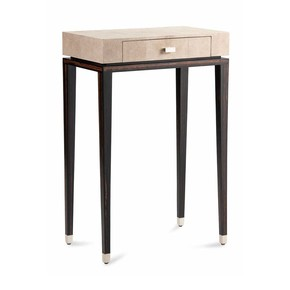 Niec-Side-Table_Cravt-Original_Treniq_0