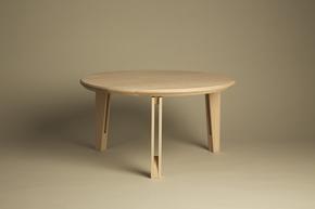 Brace-Coffee-Table_Alan-Flannery_Treniq_0