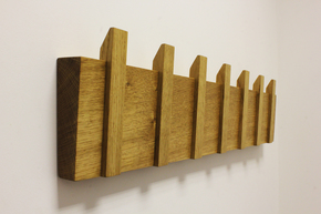 Pin-Coat-Rack_Alan-Flannery_Treniq_0