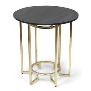 Coje-Side-Table,-Brass_Alter-London_Treniq_0