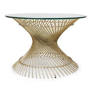 Nele-Coffee-Table_Alter-London_Treniq_0