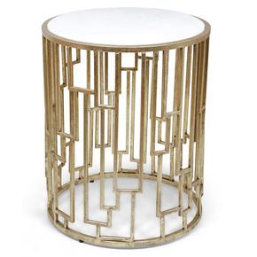 Mitre-Side-Table_Alter-London_Treniq_0