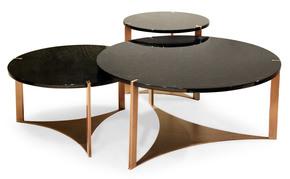 Rogue-Nesting-Tables,-Set-Of-3_Alter-London_Treniq_0