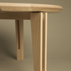 Brace coffee table alan flannery treniq 2 1509396601123