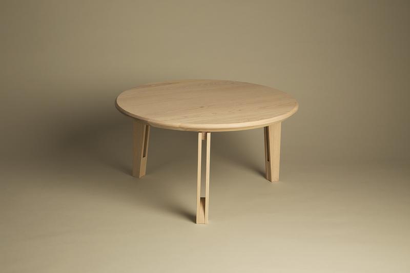 Brace coffee table alan flannery treniq 2 1509396623101