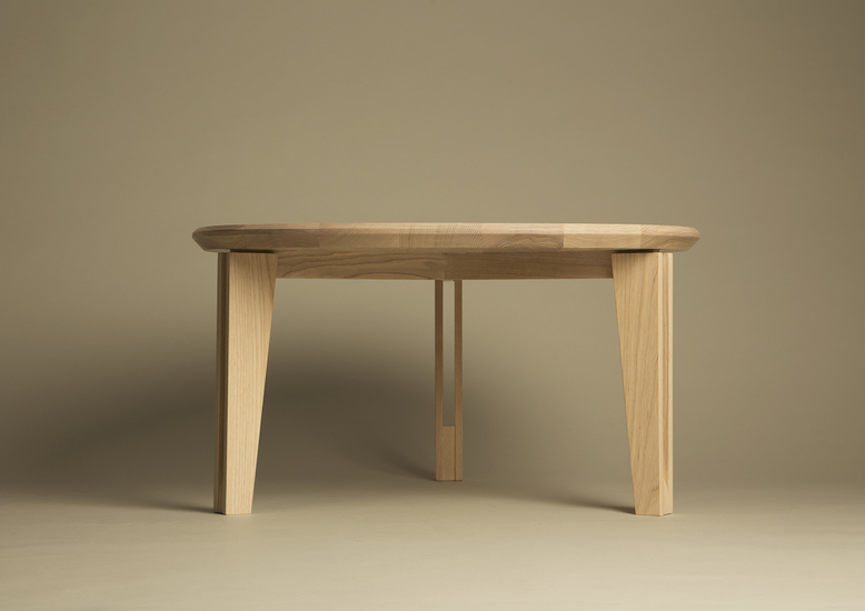 Brace coffee table alan flannery treniq 2 1509396638370