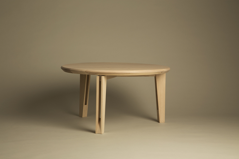 Brace coffee table alan flannery treniq 2 1509396651046