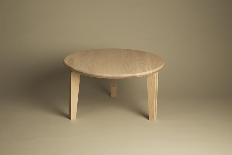 Brace coffee table alan flannery treniq 2 1509396686094