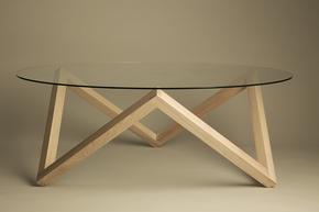 Prism-Coffee-Table_Alan-Flannery_Treniq_0