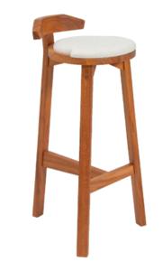 Satinéria-Bar-Stool-By-Gud-Design_Kelly-Christian-Designs-Ltd_Treniq_2