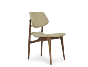 Olga-Side-Chair-By-Henrique-Schreiber_Kelly-Christian-Designs-Ltd_Treniq_0