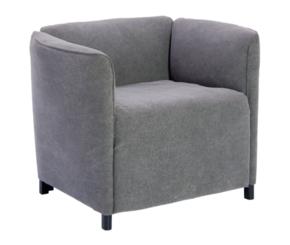 Mollis-Armchair-By-Maria-Emilia-Rodrigues_Kelly-Christian-Designs-Ltd_Treniq_0