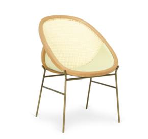 Eclipse-Dining-Chair-By-Lattoog_Kelly-Christian-Designs-Ltd_Treniq_0
