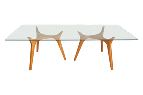Esplanada-Rectangular-Dinning-Table-Base-By-Eduardo-Baroni_Kelly-Christian-Designs-Ltd_Treniq_0