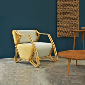 Yak-Original-Sofa-Chair-Truss-Me-Collection_Imbyou_Treniq_0